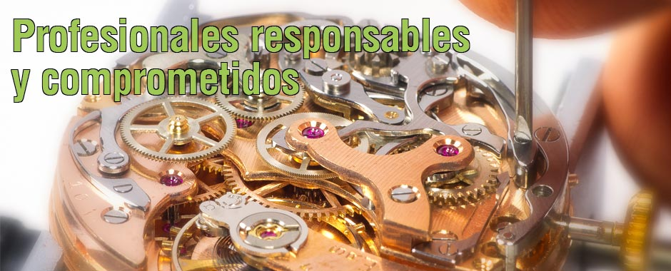 profesionales-responsables