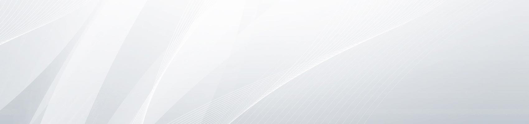 fondo-slider