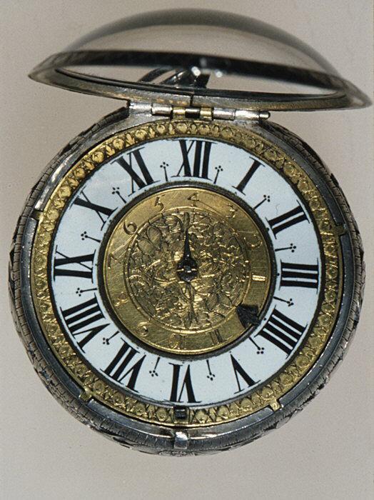 Bancos de im genes de relojes antiguos anpre for Imagenes de relojes