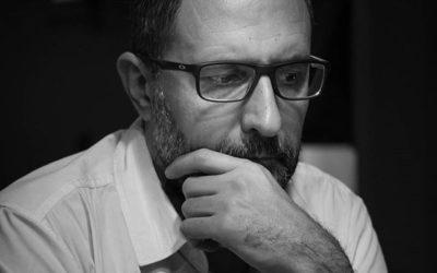 Taller de Relojeria Manel Alabart – Entrevista con Laboratorios Certificados