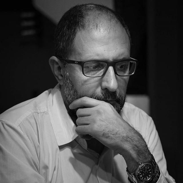 Manel Alabart Rellotgers Relojero