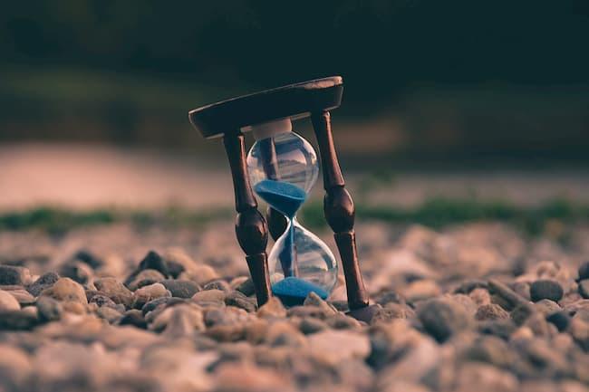 La sorprendente historia del reloj: los mecanismos que cambiaron nuestra vida