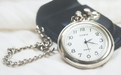 Relojes mecánicos: Qué son, tipos y mecanismos